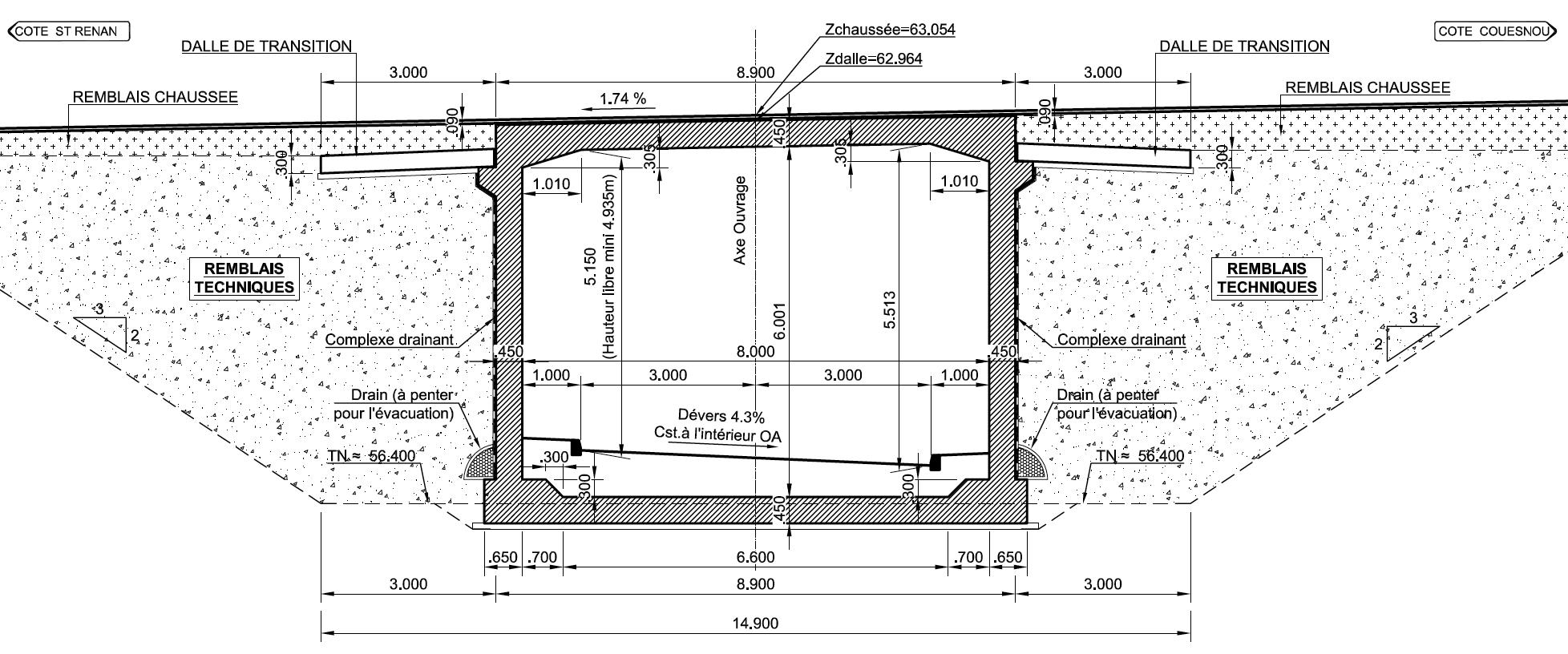 ottmarsheim 68 dalle pour racks de stockage omicron. Black Bedroom Furniture Sets. Home Design Ideas